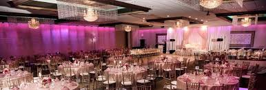 laguna wedding venues pacific bistro banquet catering the preeminent event