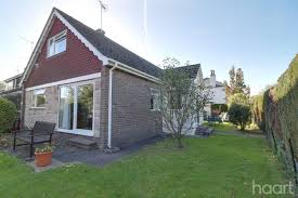 4 bedroom detached house st dials close monmouth 285 000 haart