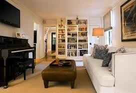 Living Rooms With Area Rugs Living Room Breathtaking The Living Room The Living Room