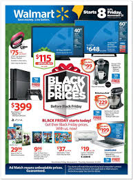 home depot black friday 2014 ad scan black friday 2015 walmart pre black friday ad scan buyvia