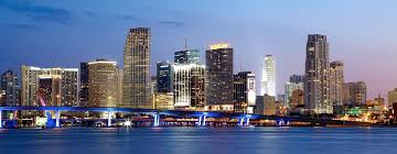 miami bureau of tourism miami florida discover top things to do in miami fl