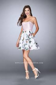 la femme cocktail estelle u0027s dressy dresses in farmingdale ny