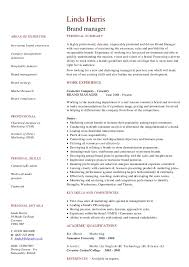 Plumber Resume Sample by Cv Resume Example Sample Chronological Resume Cv Template