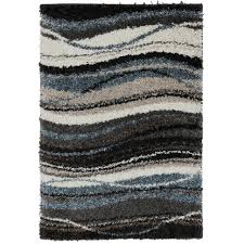 Hallway Runners Walmart by Furniture Fabulous 3x5 Entry Rug Rug Liner Walmart Outdoor Rug