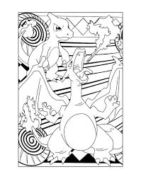 pokémon coloring pages coloring rocks