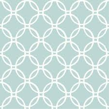 18 best temporary peel and stick wallpaper images on pinterest