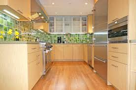galley kitchen ideas makeovers galley kitchen ideas paint readingworks furniture small pleasing