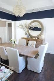 navy wall color is behr in