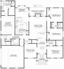 split house plans split bedroom house plans with basement home desain 2018