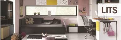 banquette chambre ado lits adolescent junior lit banquette une personne avec tiroir