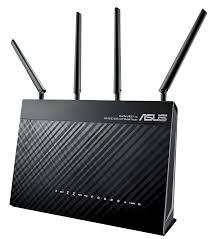 belkin n600 router manual asus dsl ac87vg default password u0026 login manuals and reset