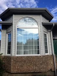 how long do vinyl windows last calgary windows doors vinyl windows last