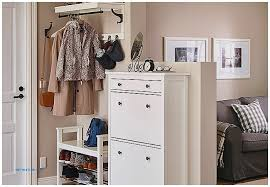 storage benches and nightstands best of entryway shoe storage