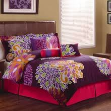 Comforter Sets For Teens Bedding by Girls Bedding Sets Teen Bedding Set Girls Comforter Sets