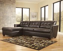 Sectional Sofas Winnipeg 5240067 By Furniture In Winnipeg Mb Raf Sofa