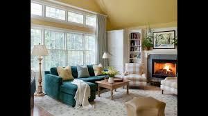 home design best wall clocks for living room intended 93