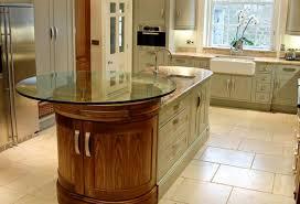 kitchen furniture design kitchen furniture design expert in kolkata