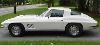 67 corvette stingray for sale 1967 corvette specifications and search results of 1967 s for sale