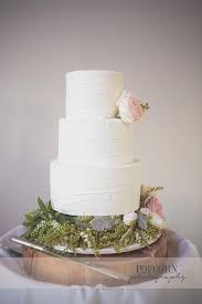 wedding cake newcastle project cake cake company central coast wedding