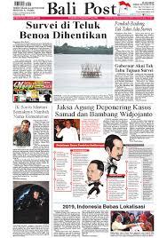 edisi 04 maret 2016 balipost com by e paper kmb issuu