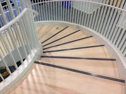 maple stair treads i old fashioned carpentry llc