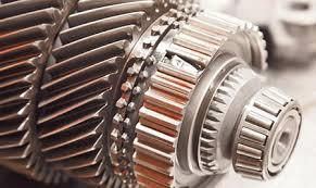 Transmission Rebuild Estimate by Gr Transmission Professional Transmission Service In Grand
