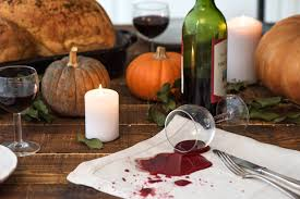 thanksgiving champagne 6 common thanksgiving fails u0026 how to avoid them the fresh times
