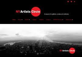 ny artist u0027s circle muse design group