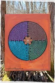 227 best garden labyrinth images on pinterest labyrinth garden