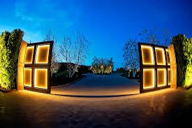 Peninsula Overhead Doors by Los Angeles Ca 877 255 1511 Blog