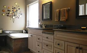 Bathroom Remodling Home Remodeling Company Houston Tx Everhart Construction