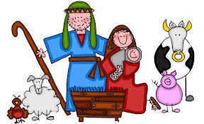children s plays for church doliquid