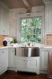 Kitchen Cabinets Kochi 100 Kitchen Cabinets Kochi Kitchen Design Cabinets Cabinet