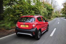 vauxhall viva let it rock new vauxhall viva rocks now on sale car obsession