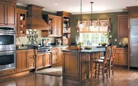 fantastic impression diy outdoor kitchen kits beautiful kitchen