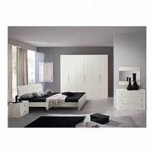 camere da letto moderne prezzi armadio da letto prezzi 100 images armadio a ponte