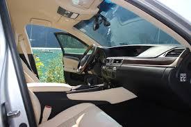 lexus gs450h cars for sale driven lexus gs450h car design news