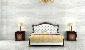 Bedroom Tile Designs Bedroom Tiles Design Bedroom Tiles Kajaria Wall Tiles Design For