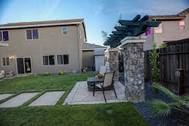 1545 la guardia circle lincoln ca 95648 listings terri dace