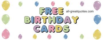 free birthday cards free birthday cards website 176 reviews 878 photos