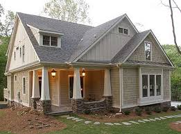mission style home plans 595 best craftsman style homes images on craftsman homes