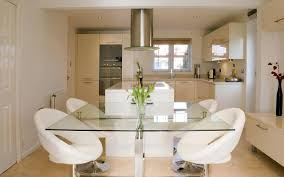 best modern kitchen furniture sets u2014 all home design ideas