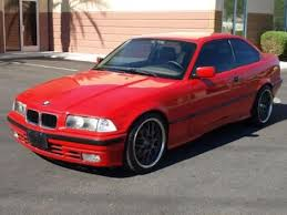 used bmw car sales best 25 bmw e30 for sale ideas on bmw m3 for sale