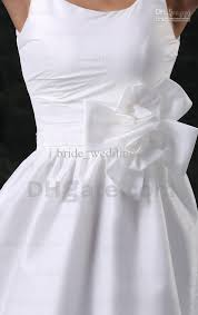 confirmation dresses for teenagers white confirmation dresses for teenagers other dresses dressesss
