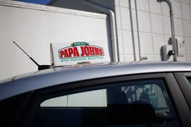 customer sues papa s 16 cents fortune