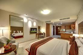 al manar grand hotel apartment dubai uae booking com