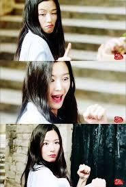 urutan film lee min ho 1077 best dramas asiatiques images on pinterest drama korea