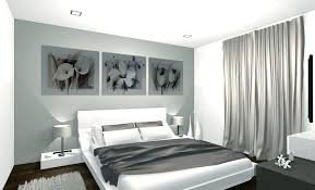 idee deco chambre contemporaine chambre comtemporaine idee deco chambre contemporaine liquidstore co
