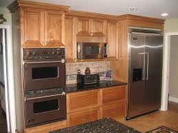Kitchen Cabinets Maryland Dc And Virginia - Kitchen cabinets maryland