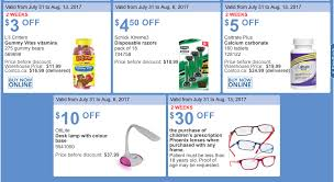 Ottlite Desk Lamp With Colour Base by Costco Canada Weekly Instant Handouts Coupons Flyers For Ontario